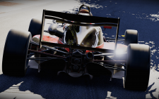Project CARS images screenshots 41
