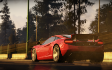 Project CARS images screenshots 43