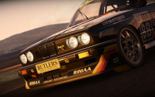 Project CARS images screenshots 47