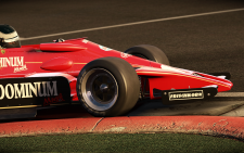 Project CARS images screenshots 48