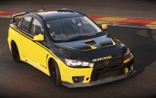 Project CARS images screenshots 59