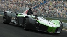 Project Cars PS4 images screenshots 4