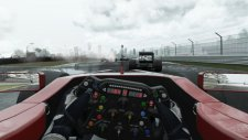 Project Cars PS4 images screenshots 6