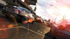 Project Cars PS4 images screenshots 7