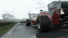 Project Cars PS4 images screenshots 8