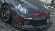 Project Cars PS4 images screenshots 9