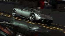 Project CARS screenshot 11012014 005