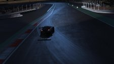 Project CARS screenshot 11012014 006