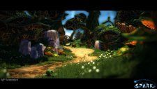 Project Spark 20.08.2013 (2)