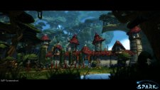 Project Spark 20.08.2013 (5)