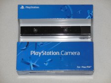 ps-camera-playstation-ps4-unboxing-deballage-photo-2013-10-25-01