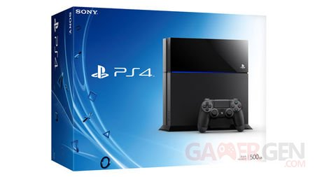 PS4-Bundle