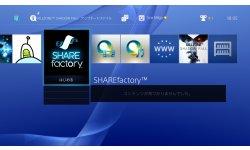 PS4 : détails officiels de la future MAJ 1.70 Ps4-firmware-1-70-18-04-2014-5_00FA009600637062