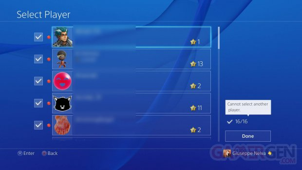 ps4 firmware 1.71