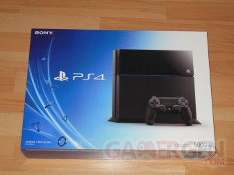 ps4-gamergen-unboxing-deballage-photos-playstation-4-2013-11-15-01