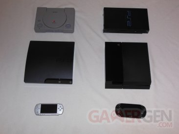 ps4-gamergen-unboxing-deballage-photos-playstation-famille-2013-11-15-01