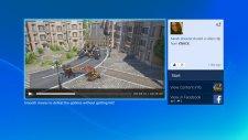 ps4 interface utilisateur 001