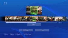 ps4 interface utilisateur 006
