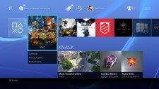 ps4 interface utilisateur 008