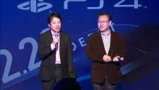 ps4 launch event japan japon 001