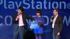ps4 launch event japan japon 009