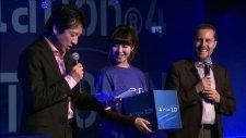 ps4 launch event japan japon 010