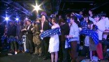 ps4 launch event japan japon 012