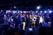 ps4 launch event japan japon 018