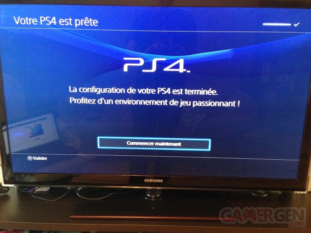 ps4-playstation-4-boot-demarrage-allumage-photos-ecran-2013-11-15-01