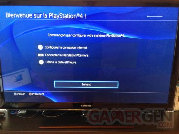 ps4-playstation-4-boot-demarrage-allumage-photos-ecran-2013-11-15-04