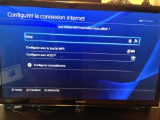 ps4-playstation-4-boot-demarrage-allumage-photos-ecran-2013-11-15-06
