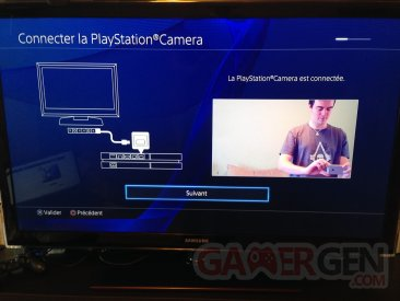 ps4-playstation-4-boot-demarrage-allumage-photos-ecran-2013-11-15-07