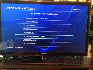 ps4-playstation-4-boot-demarrage-allumage-photos-ecran-2013-11-15-08