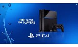 PS4 : détails officiels de la future MAJ 1.70 Ps4-playstation-4-most-powerful-console_00FA009600599272
