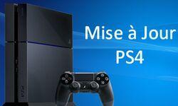 PS4 : mise à jour 1.72 Ps4-playstation-mise-a-jour-maj-update-vignette-25-03-2014_00FA009600606262