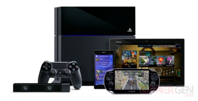 ps4-playstation-now-820x420