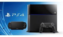 Playstation 4 / PSVita : l'Ultimate Player Edition  Ps4-ps-vita_00FA009600695742