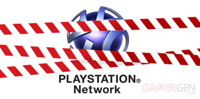 psn-playstation-network-maintenance