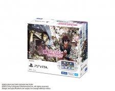 PSVita 2000 (Slim) - Otomeito Special Pack 07.01 (1)