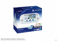 PSVita 2000 slim pack japon 05.11.2013 (1)