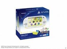 PSVita 2000 slim pack japon 05.11.2013 (3)