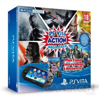 PSVita-action-pack-slim-2000-france-bundle