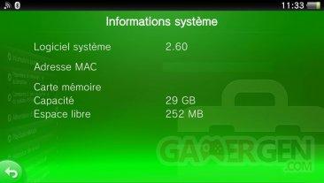 PSVita firmware 2.60 images captures 06.08.2013 (10)