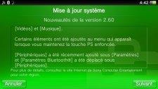 PSVita firmware 2.60 images captures 06.08.2013 (13)