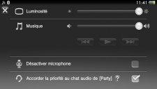 PSVita firmware 2.60 images captures 06.08.2013 (1)