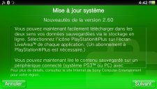 PSVita firmware 2.60 images captures 06.08.2013 (3)