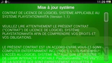 PSVita firmware 2.60 images captures 06.08.2013 (4)