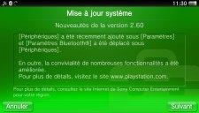 PSVita firmware 2.60 images captures 06.08.2013 (7)