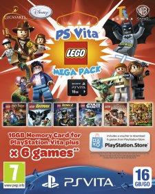 PSVita-LEGO-Mega-Pack_1