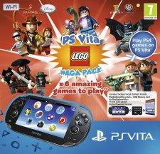 PSVita-LEGO-Mega-Pack_2